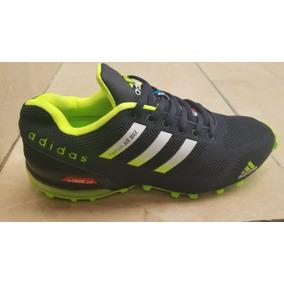 ... Tenis Zapatillas adidas Fashion Air Max Hombre Originales release date   be9cb 87e60 ... 2b640b611e25f