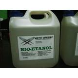 Bioetanol Para Estufas Ecológico De Cereales