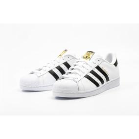 adidas Superstar Originales C77124