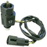 Sensor De Velocidade Fiesta Hatch 1.6 Zetec Rocam Flex 04/12