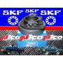 Ruleman Empuje Skf F100 Falcon Sprint (reforzado)