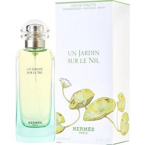 22be95e7ffb Perfumes Femininos em Santa Tereza do Oeste no Mercado Livre Brasil