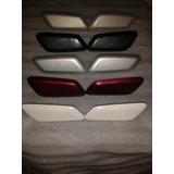 Tapas Wiper Lavafaro Toyota Fortuner 2012 / 2015 Original
