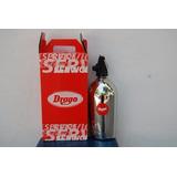 Sifon Drago 2 L Cabezal Nuevo (no Reparado) Garantía 24 Mes