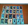 Lote X 75 Cartas De Futbol Adrenalyn Panini 2013