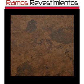 Porcelanato Patagonico Cobre San Pietro 53x53
