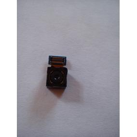 Cámara Trasera Galaxy S Advance Gt-19070