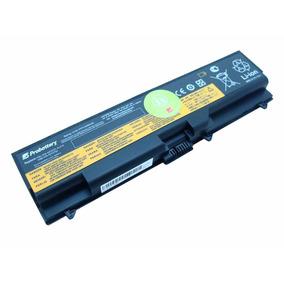 Batería Para Notebook Lenovo Sl410 / E40 / E50 / T510 Series