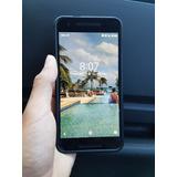 Huawei Nexus 6p Liberado Como Nuevo Con Andorid O 8.0!!!