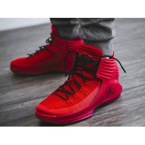 fotos de zapatos jordan