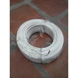 Cable Avis Thw N° 12 , 10 Y 8 Awg-600vol 100% Cobre
