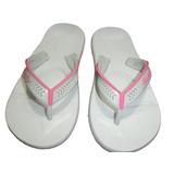 Chinelo Feminino Estilo Havainas Nike Melissa adidas Ref06