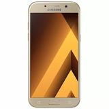 Samsung Galaxy A7 2017 Lte 32 Gb Garantia 1 Año
