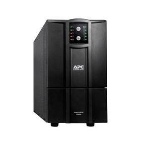 Apc Smart-ups Br Xl 24v Battery Pack Tower - Smc24xlbp-br