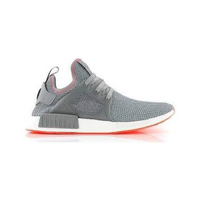 Tenis adidas Nmd_xr1 Originals Casual By9925