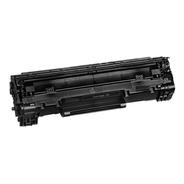 Toner Recarregado 125 I-sensys Lbp6030 6030w Canon