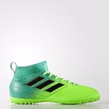 Botas adidas Futbol Ace 17.3 Primemesh J Bb1000