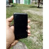 Celular Htc Desire Hd Wi-fi Camara De 8 Mpx