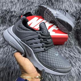 Nike en Air Precision Tenis Nike para Hombre en Nike Valle Del Cauca en 2076e0