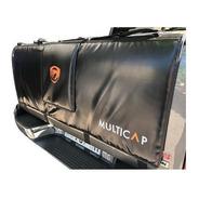 Funda Portabici Multicap Compuerta Camioneta