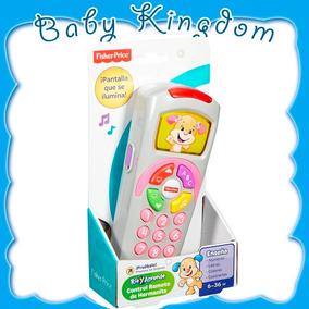 Juguetes para bebes de 8 meses juguetes para beb s en - Juguetes para bebes de 2 meses ...