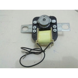 Motor Ventilador Universal Para Nevera