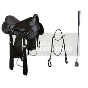 Tala De Corda Para Cavalo - Acessórios Selas para Cavalos no Mercado ... 46b26b983f0