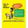 Guías Resueltas De Matemáticas Y Física