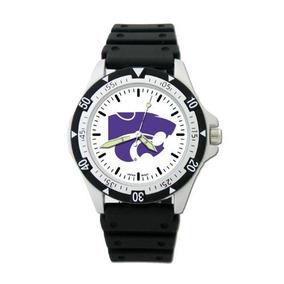 Reloj Deportivo Masculino Ncaa