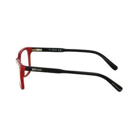 Liquidaco Oculos Sol Just Cavalli - Óculos no Mercado Livre Brasil f66e6594c0