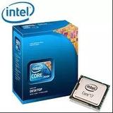 Rocesador Intel Core I7 + 8mb Cache+ 2.93ghz + 1156 + New