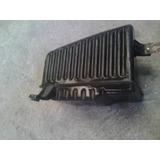 Resonador Del Aire Del Motor Aveo 2005-2010-orginal