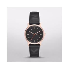 Reloj Dama Dkny Ny2605  envio Gratis watchito