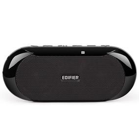 Caixa De Som Estéreo Edifier Bluetooth Mp211 200hz - 20khz