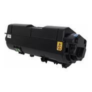 Toner Kyocera Tk1175 Tk1170  M2040dn  M2640 12k Compatível