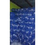 Tapas De Botellones Plasticos
