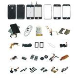 Repuestos Para Celulares Iphone Motorola Huawei Samsung..