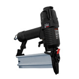 Clavadora Neumatica Bta Profesional Hn8012 F50 - 15-50mm