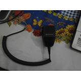Motorola - Microfone -modelo: Hmn3596a
