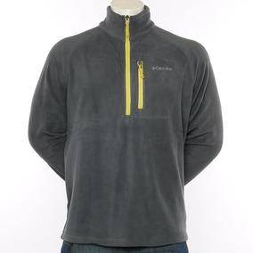 Buzo Fast Trek Iii Columbia Sportwear