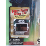 Figuras Star Wars The Power Of The Force 1997
