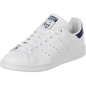adidas stan smith hombre colombia