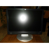 Monitor Lcd Con Parlantes