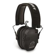 Protector Auditivo Electrónico Walkers Razor Ultra Slim 23db