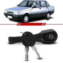Maçaneta Externa Diant Fiat Uno 1995 1996/ 4 Portas C/chave