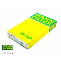 Filtro Aire Neon 2.0 Lx 2000 00 Ma1005