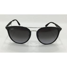 Oculos Ray Ban Redondo - Óculos De Sol Outros Óculos Ray-Ban no ... c0653b2740