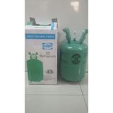 Gas Refrigerante R22 6,3 Kg