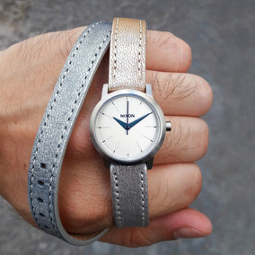 Relojes Reloj Bulova Since 1875 - Relojes en Mercado Libre México 18e1802722a