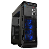Cpu Gamer I7 7700 16gb Ddr4 2tb Para Nvidia Gtx 1080 Y1070